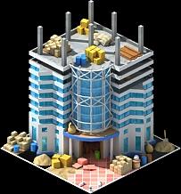 File:Menara Pelita Construction.png