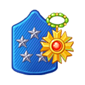 File:Badge Military Level 92.png