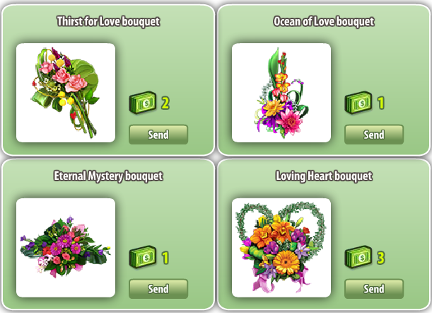 File:Bouquets.png