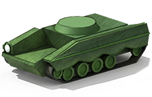 File:IFV-36 Construction.png