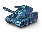 File:Icon Heavy Tanks.png