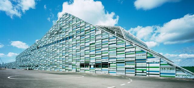 File:RealWorld Maritime Center Vellamo.jpg