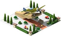 File:Decoration Aircraft Monument.png