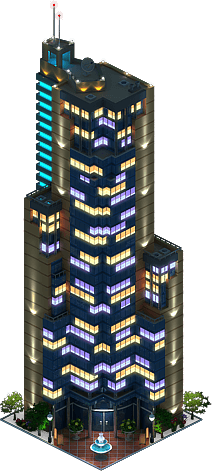 File:Hawk Business Center (Night).png