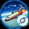 Mission Tourist Flight