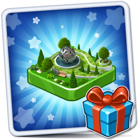 File:Gift Park with Metal Sphere.png