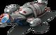 IL-24 Interstellar Liner L0