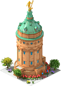 File:Mannheim Water Tower.png