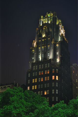 File:RealWorld Nox Tower (Night).jpg