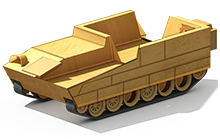 File:SPG-47 Construction.png
