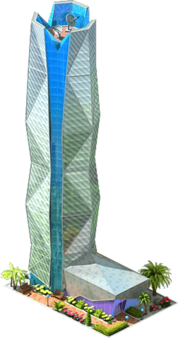 File:Capital Market Tower.png