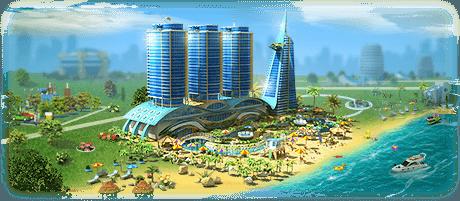File:Coastal Hotels Artwork.png