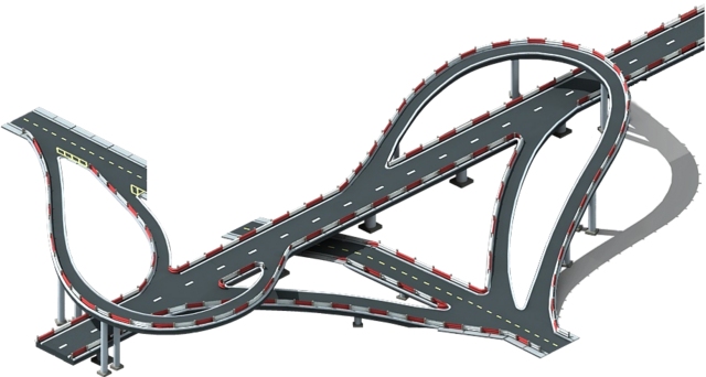 File:Overpass-North Exit.png