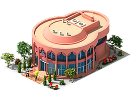 File:Gammage Theatre.png