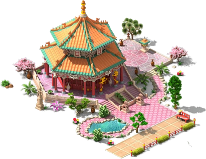 File:Temple of Heaven.png