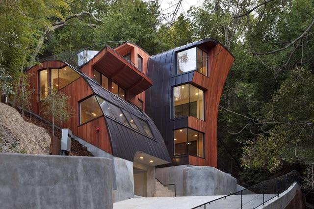 File:RealWorld Herring Residence.jpg