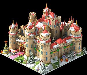 File:Fairy Castle.png