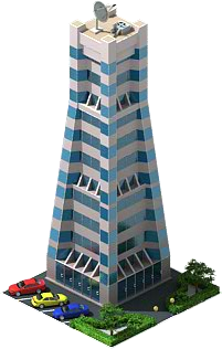 File:Obelisk Tower (Old).png
