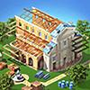 File:Quest Roman Civilization Institute.png