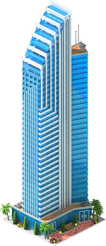 File:Soul Tower.png