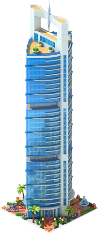 File:City Centre Offices.png