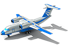 File:Level 4 Cargo Plane.png