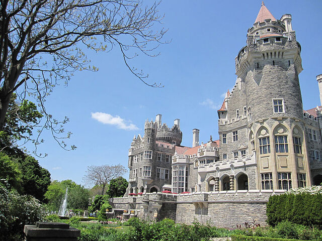 File:RealWorld Casa Loma Castle.jpeg