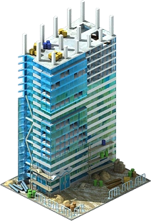 File:Times Square Tower Construction.png