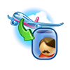 File:Contract Air Trip.png