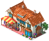 File:Italian Cafe.png