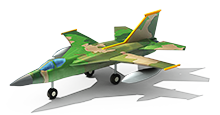 File:TB-37 Tactical Bomber L1.png