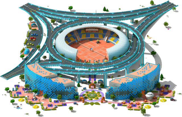 File:Arena Tennis Center L3.png