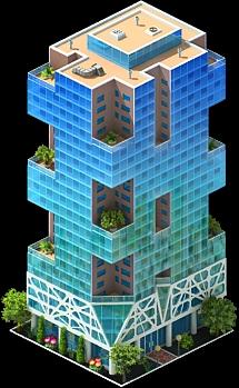 File:Boutique Monaco Tower.png