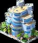 Building Izola Villa
