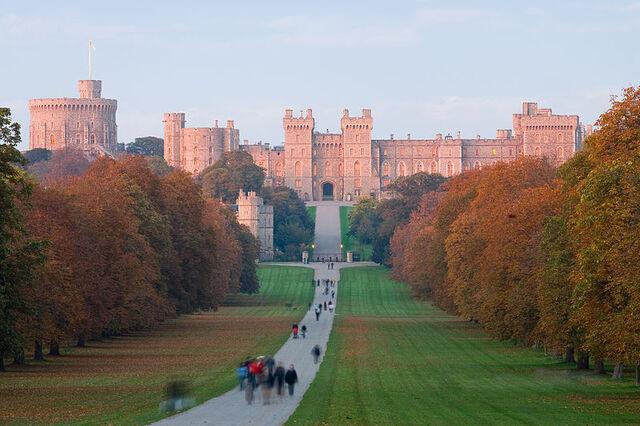File:RealWorld Windsor Castle.jpeg