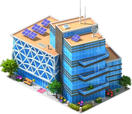 File:Omicron Hotel.png