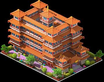 File:Tianshi Mansion.png
