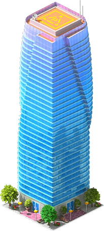 File:Villa Olympia Tower.png