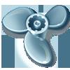 Asset Propeller