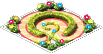 File:Decoration Cona Flowerbed.png