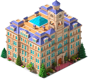 File:Great North Western Hotel.png