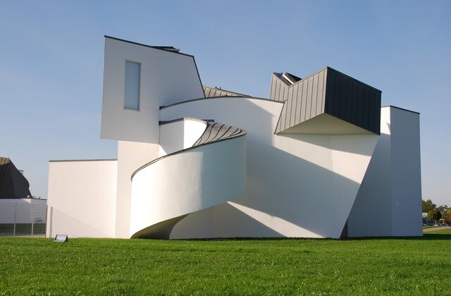 File:RealWorld Design Museum.jpg