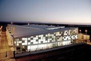 RealWorld Bridge Design Center