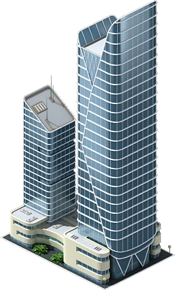 File:Star Tower (Old).png