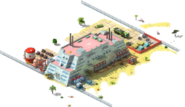 File:Submarine Factory L0.png