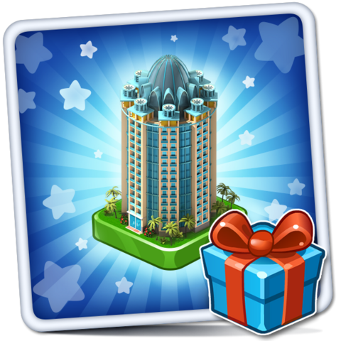 File:Gift Sentosa Hotel.png
