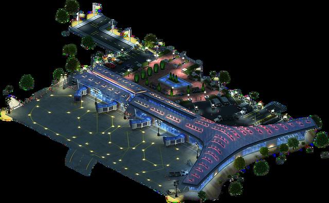 File:Airport (Las Megas) L1.png