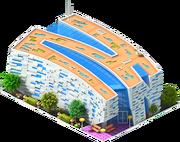 Avionics Development Center