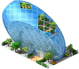 File:Cybertecture Egg.png