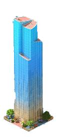 File:Guangzhou East Skyscraper.png